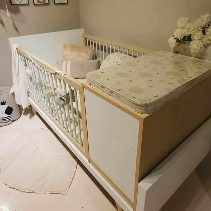 Rabbit Kids - Decoración y muebles para habitaciones de bebés e infantiles. Showroom en Monserrat y tienda online 8