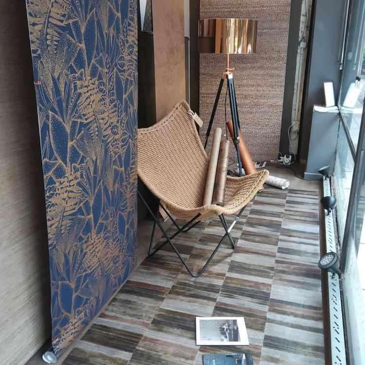 Raldua - Local de papeles pintados / empapelados para interiores en Palermo 3
