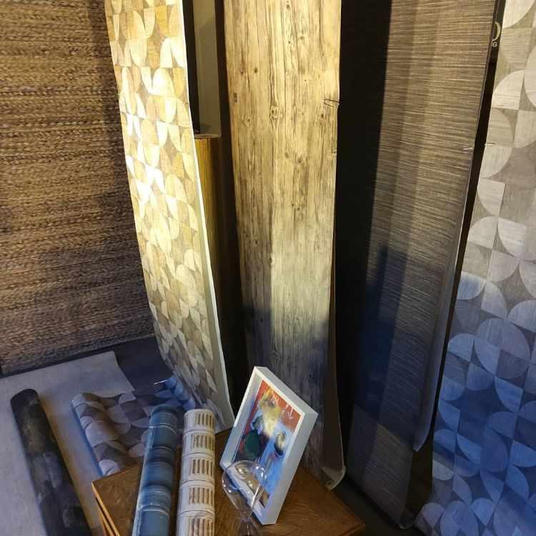 Raldua - Local de papeles pintados / empapelados para interiores en Palermo 4