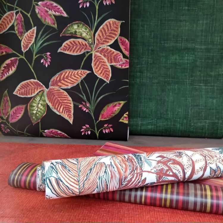 Raldua - Local de papeles pintados / empapelados para interiores en Palermo 5