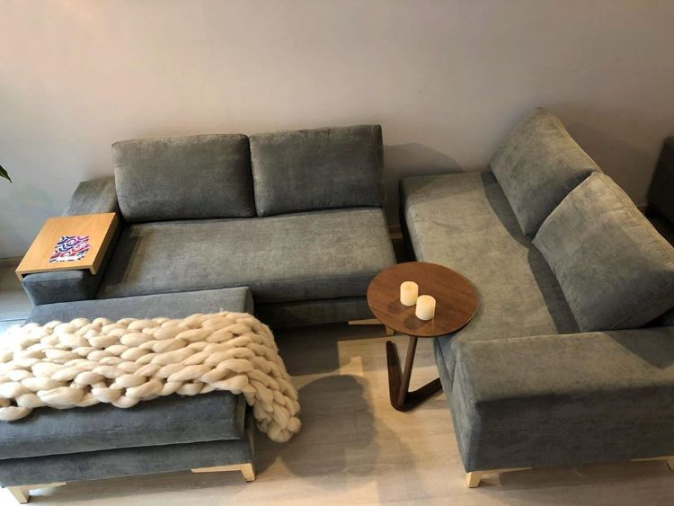 Rohas - Sofás, sillones y muebles en Rosario, Santa Fe 2