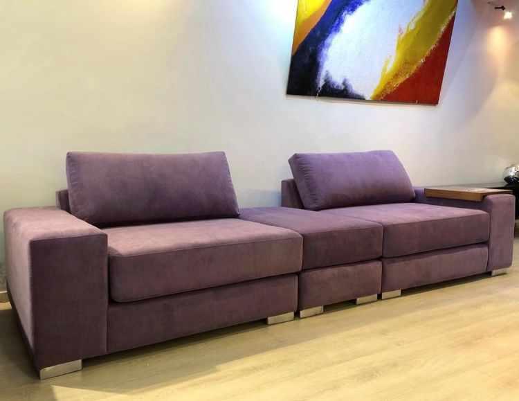 Rohas - Sofás, sillones y muebles en Rosario, Santa Fe 6