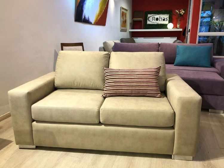 Rohas - Sofás, sillones y muebles en Rosario, Santa Fe 8