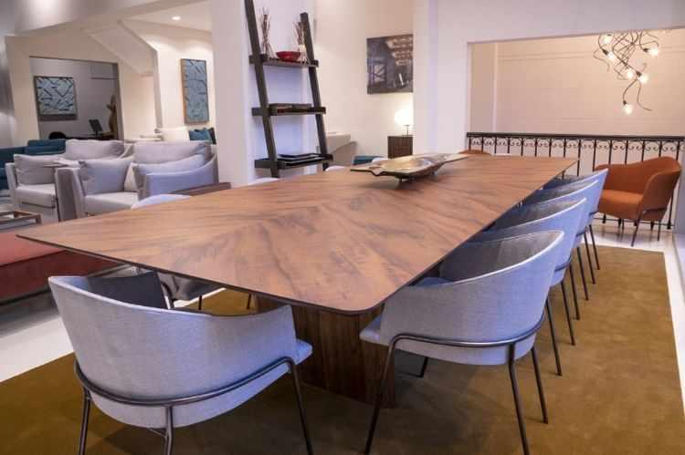 Sierra - Muebles contemporáneos, accesorios decorativos y complementos de diseño. Locales en Buenos Aires y Rosario 5