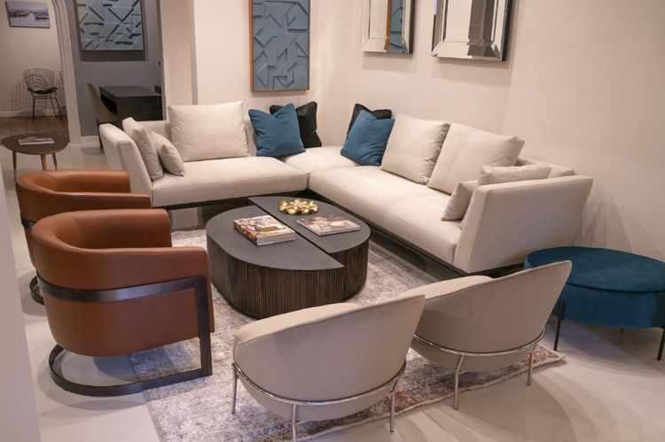 Sierra - Muebles contemporáneos, accesorios decorativos y complementos de diseño. Locales en Buenos Aires y Rosario 6