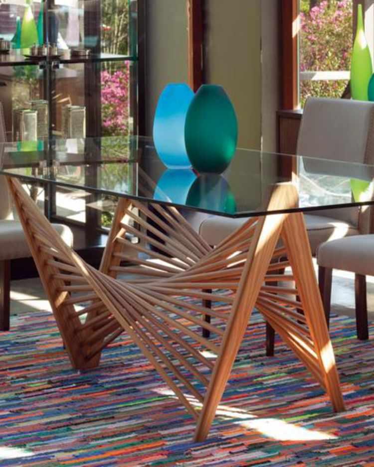 Sierra Muebles Chile en Vitacura, Santiago: sofás y muebles de diseño contemporáneo 7