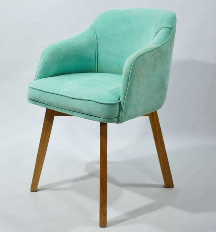 SolRed Muebles - Muebles para bares, restaurantes, cafés, hoteles 1
