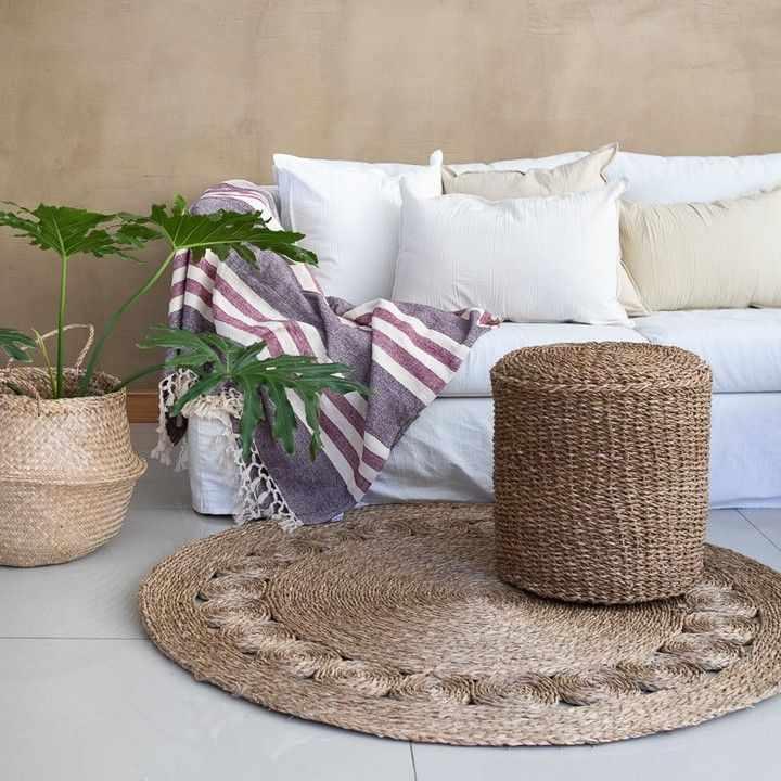 Teodolina Deco en Don Torcuato - Decoración y textiles para el hogar 1