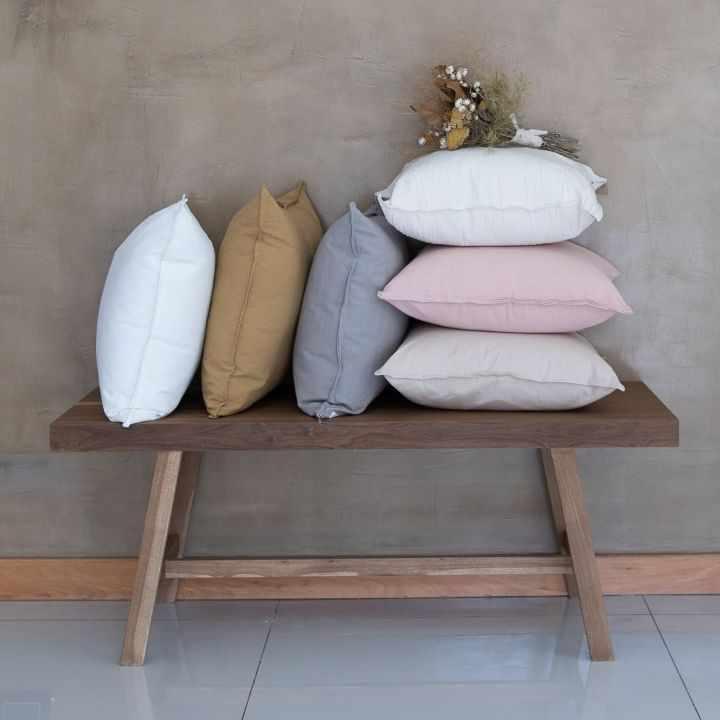 Teodolina Deco en Don Torcuato - Decoración y textiles para el hogar 3