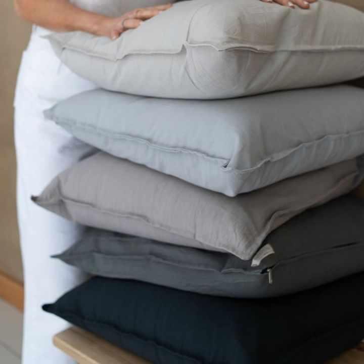 Teodolina Deco en Don Torcuato - Decoración y textiles para el hogar 4