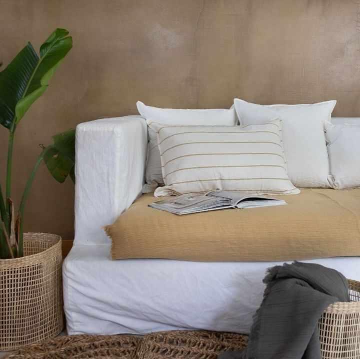 Teodolina Deco en Don Torcuato - Decoración y textiles para el hogar 5