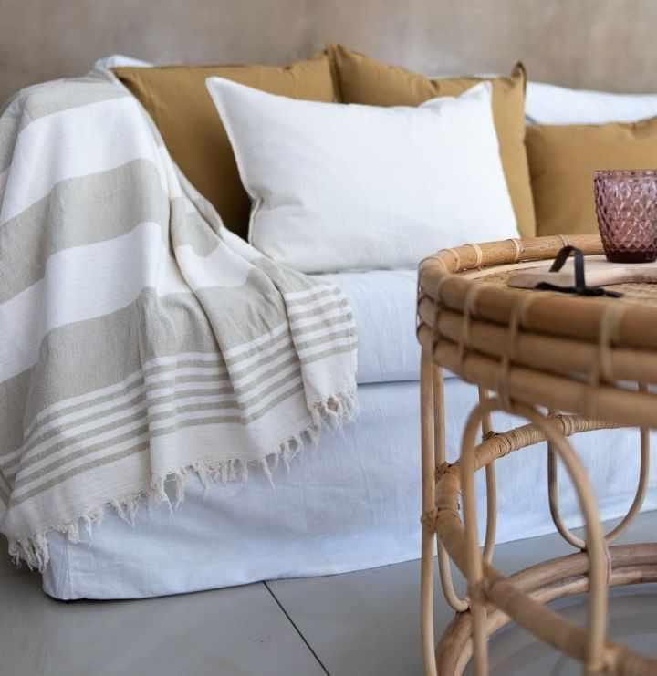 Teodolina Deco en Don Torcuato - Decoración y textiles para el hogar 6