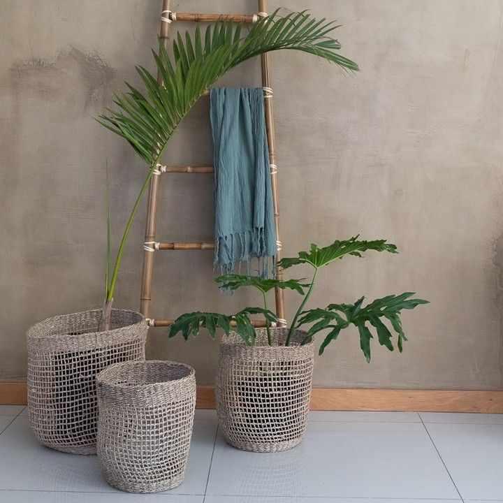 Teodolina Deco en Don Torcuato - Decoración y textiles para el hogar 7