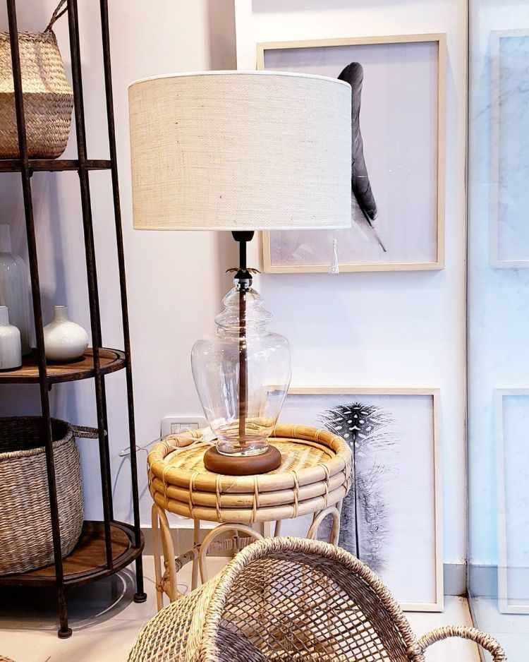 Ubud Deco & Design - Muebles, lámparas y decoración en Palermo 8