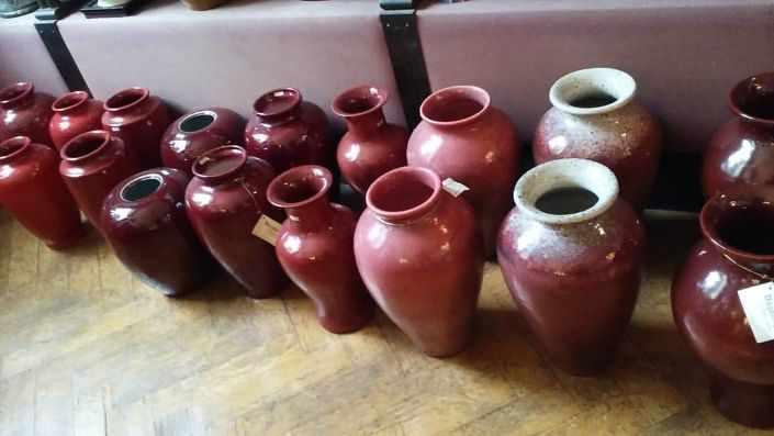 Vazquez de Montecarlo - Lámparas, arañas, objetos decorativos, antigüedades 5