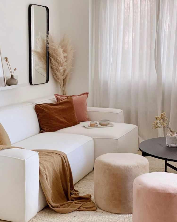 VK Home - Muebles de diseño, lámparas, decoración y accesorios para el hogar 1