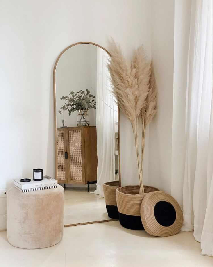 VK Home - Muebles de diseño, lámparas, decoración y accesorios para el hogar 2