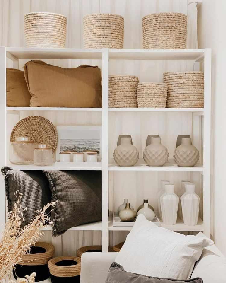 VK Home - Muebles de diseño, lámparas, decoración y accesorios para el hogar 3