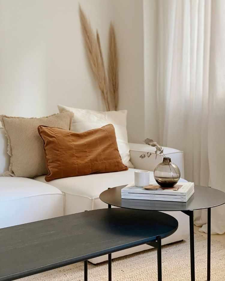 VK Home - Muebles de diseño, lámparas, decoración y accesorios para el hogar 4