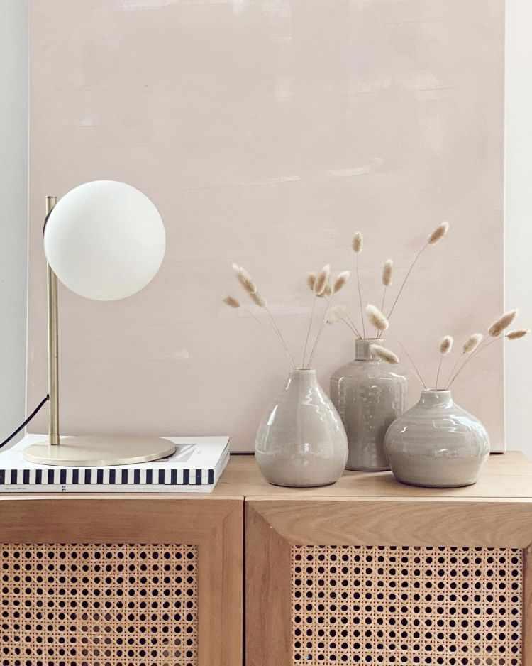 VK Home - Muebles de diseño, lámparas, decoración y accesorios para el hogar 5