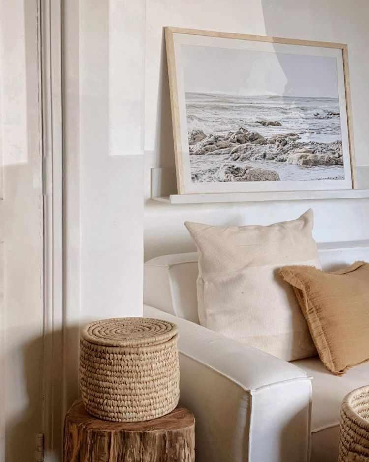 VK Home - Muebles de diseño, lámparas, decoración y accesorios para el hogar 6