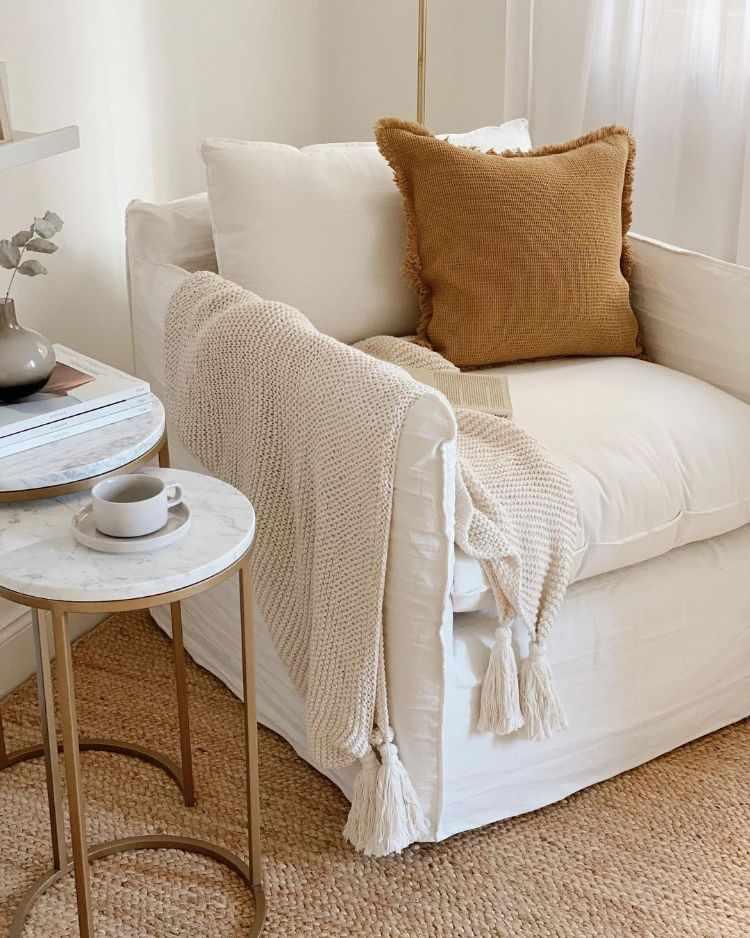VK Home - Muebles de diseño, lámparas, decoración y accesorios para el hogar 7