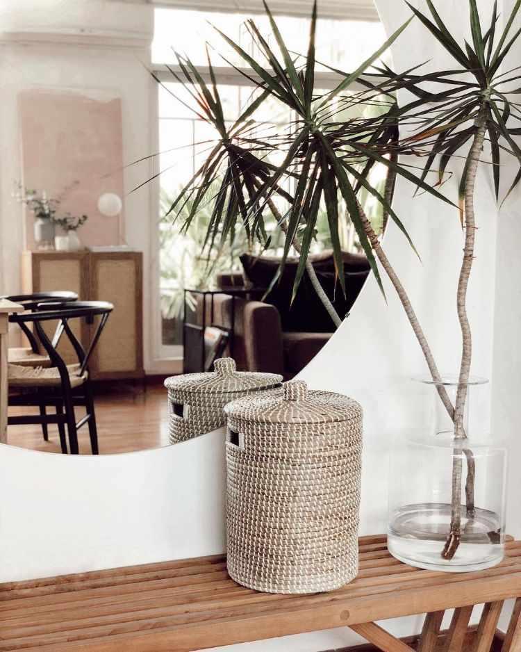 VK Home - Muebles de diseño, lámparas, decoración y accesorios para el hogar 8