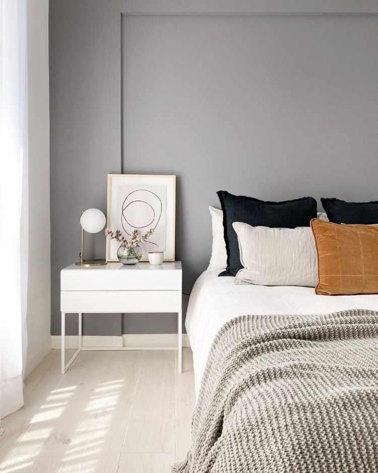 VK Home - Muebles de diseño, lámparas, decoración y accesorios para el hogar 9