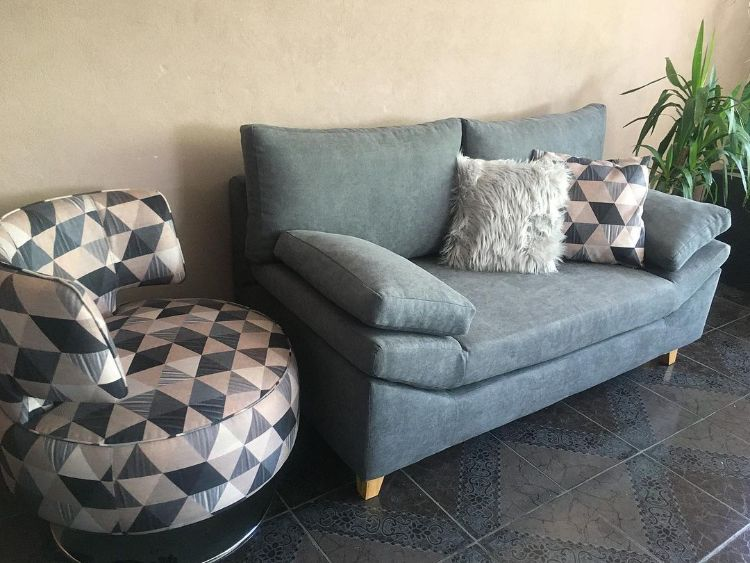 AC Muebles - Sillones y muebles en Lanús Este 3