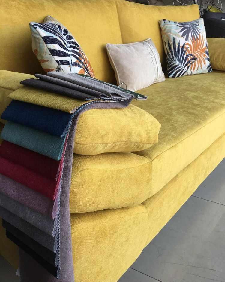 AC Muebles - Sillones y muebles en Lanús Este 5