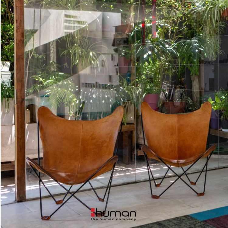 The Human Company - Muebles de oficina en Belgrano, CABA 4
