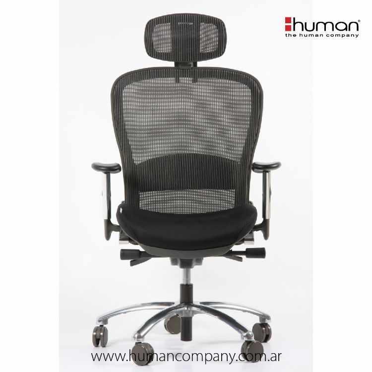 The Human Company - Muebles de oficina en Belgrano, CABA 5