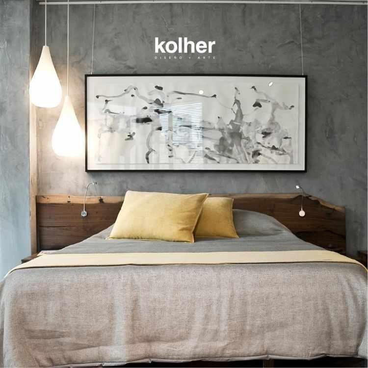 Kolher Argentina - Muebles contemporáneos para interiores y exteriores en Puerto Madero 10
