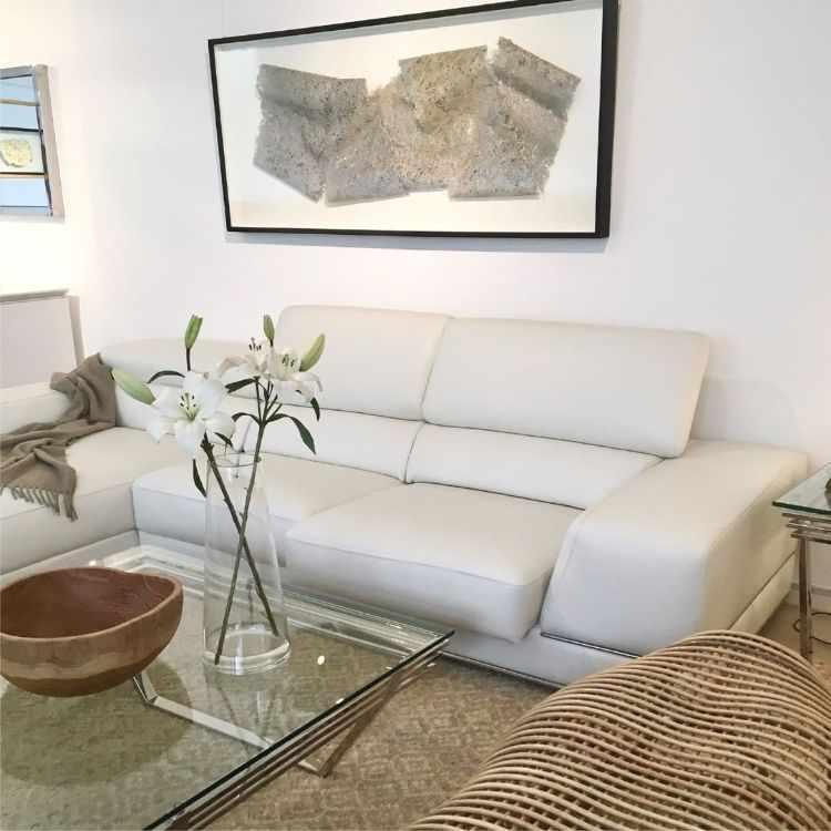 Kolher Argentina - Muebles contemporáneos para interiores y exteriores en Puerto Madero 5