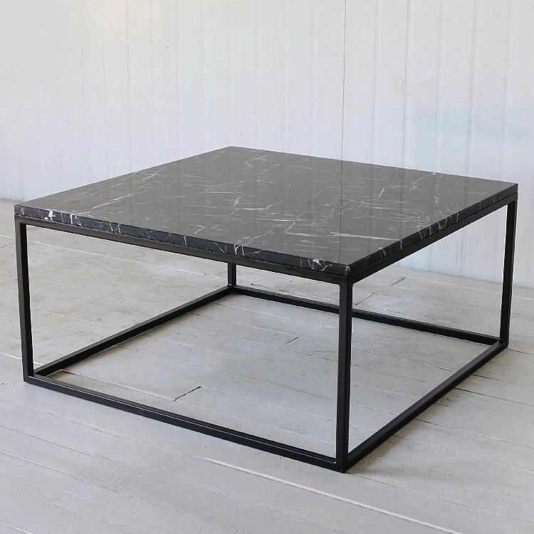 1989 - Diseño y fabricación de muebles estilo industrial, contemporáneo, nórdico, etc. 1