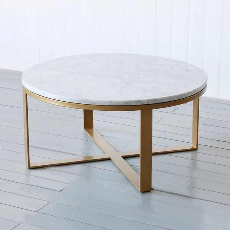 1989 - Diseño y fabricación de muebles estilo industrial, contemporáneo, nórdico, etc. 2