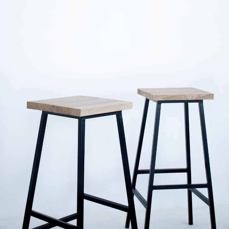 1989 - Diseño y fabricación de muebles estilo industrial, contemporáneo, nórdico, etc. 5