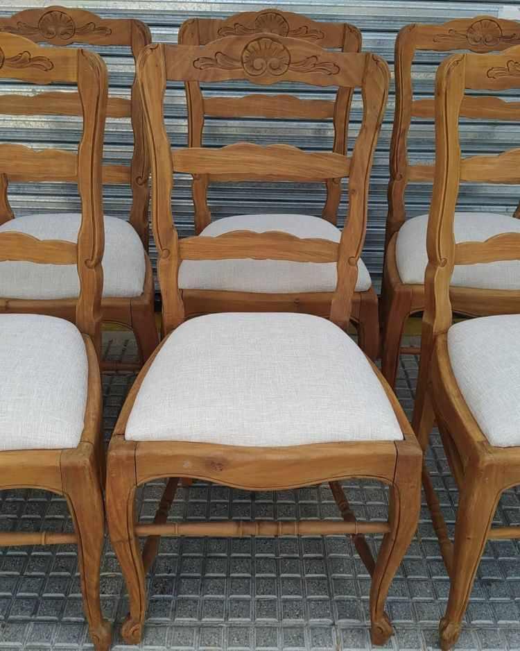 Anticuario Boedo - Muebles de estilo clásico y antiguos en Nueva Pompeya, Buenos Aires 1