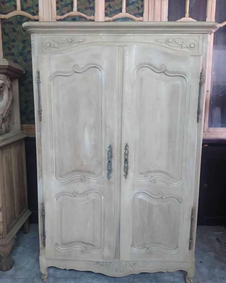 Anticuario Boedo - Muebles de estilo clásico y antiguos en Nueva Pompeya, Buenos Aires 8