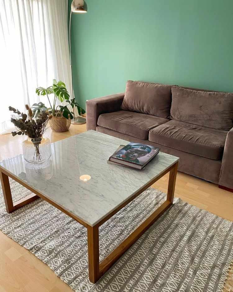 Area Design Home Deco - Sofás y muebles de diseño a medida en San Fernando, Zona Norte 1