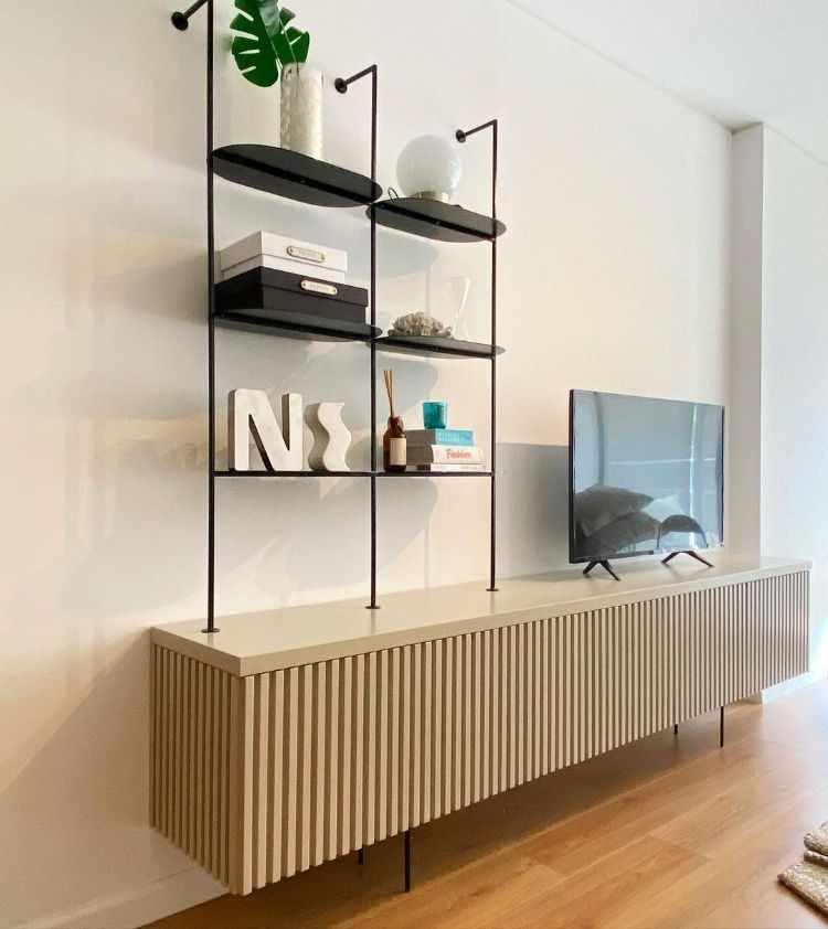 Area Design Home Deco - Sofás y muebles de diseño a medida en San Fernando, Zona Norte 2