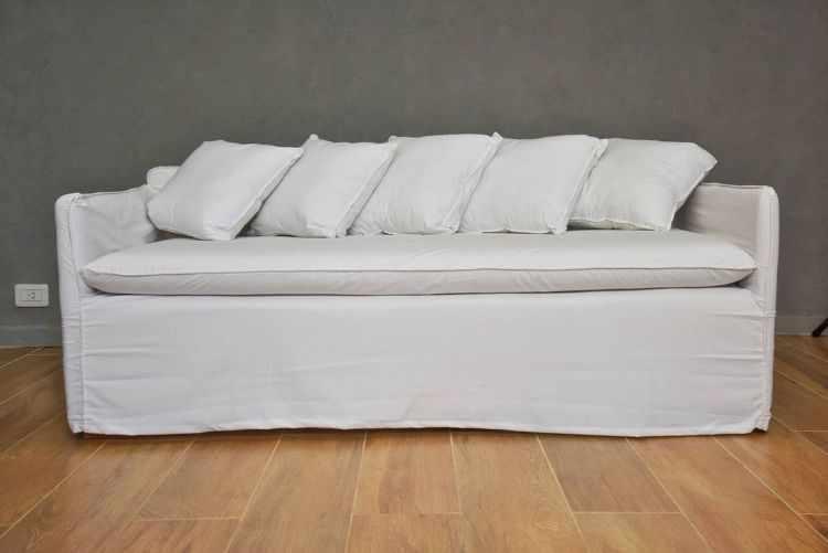 Area Design Home Deco - Sofás y muebles de diseño a medida en San Fernando, Zona Norte 4
