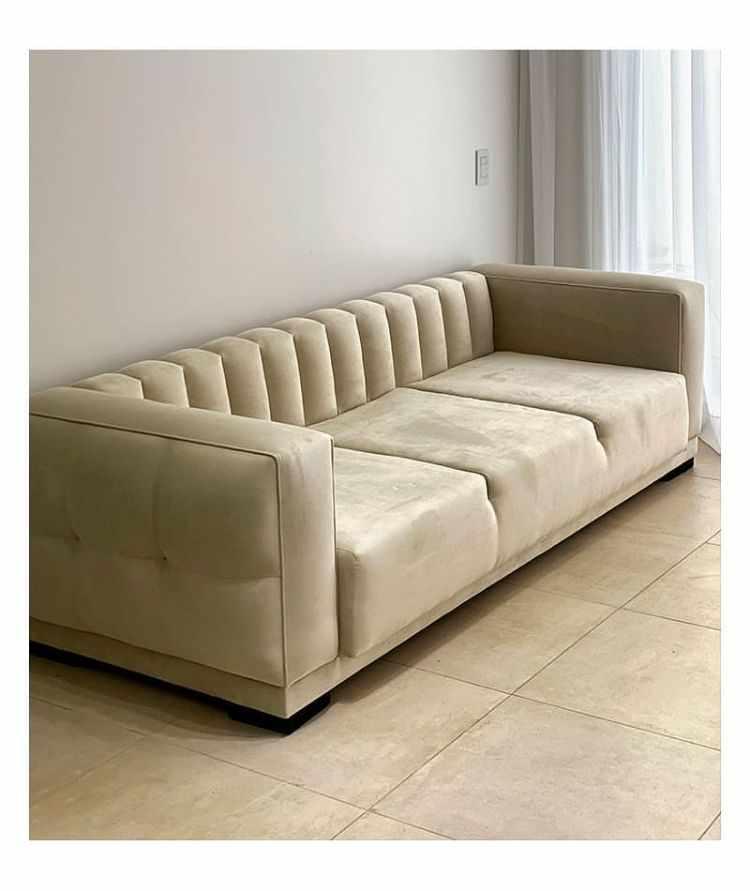 Area Design Home Deco - Sofás y muebles de diseño a medida en San Fernando, Zona Norte 5