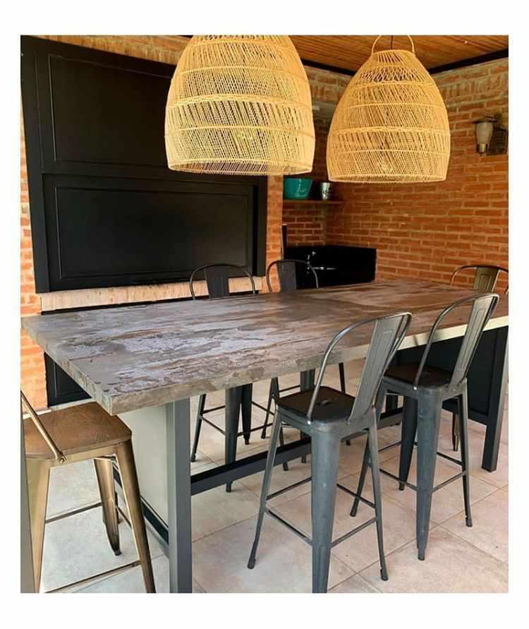 Area Design Home Deco - Sofás y muebles de diseño a medida en San Fernando, Zona Norte 6