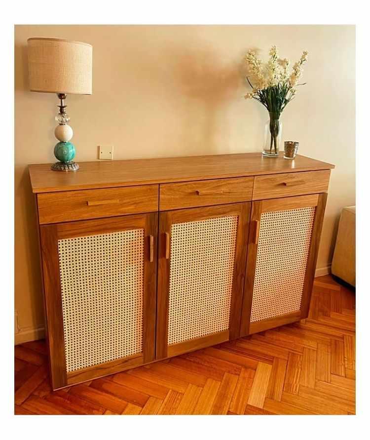 Area Design Home Deco - Sofás y muebles de diseño a medida en San Fernando, Zona Norte 7