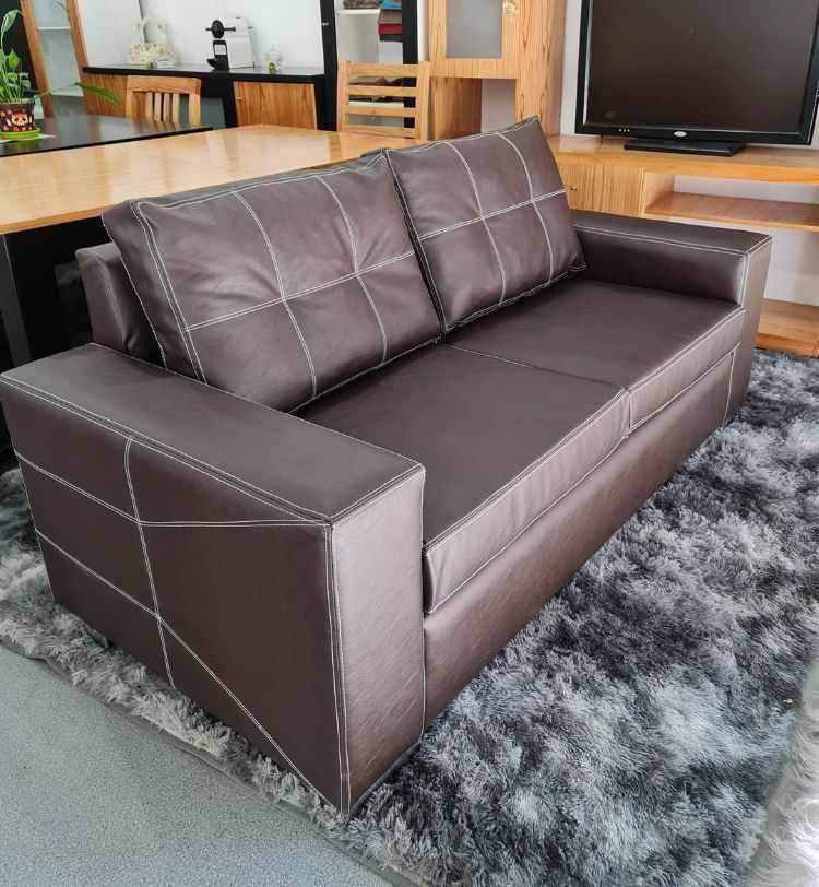 Caral Amoblamientos - Sofás, sillones y muebles en Flores, CABA 1