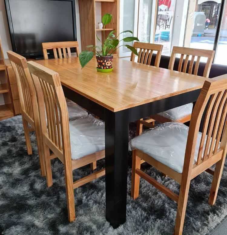 Caral Amoblamientos - Sofás, sillones y muebles en Flores, CABA 4