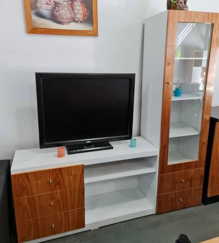Caral Amoblamientos - Sofás, sillones y muebles en Flores, CABA 5