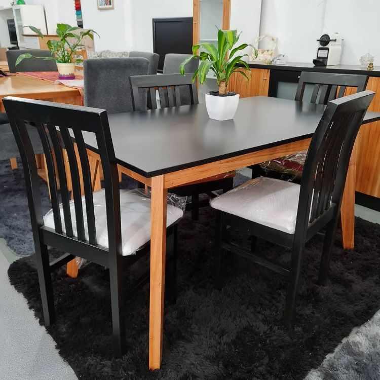 Caral Amoblamientos - Sofás, sillones y muebles en Flores, CABA 6