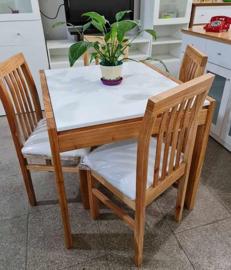 Caral Amoblamientos - Sofás, sillones y muebles en Flores, CABA 7